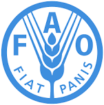 The Food and Agriculture Organisation of the United Nations (FAO)